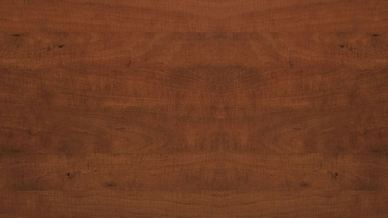 Kronospan 1625 BS - Calvados tmavý