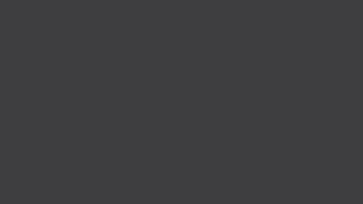 Kronospan 164 PE - Antracit