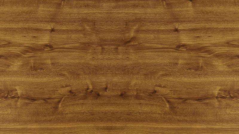 Kronospan 1758 PR - Dub rustikal sukatý