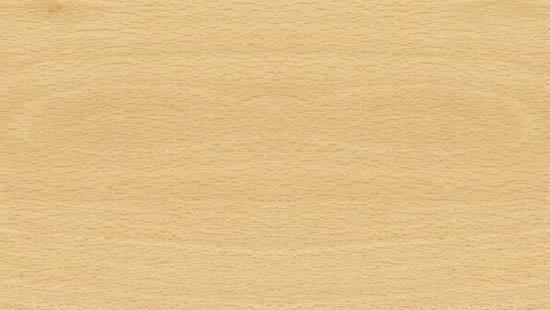 Kronospan 1783 BS - Buk Mangfall