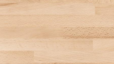 Kronospan 1786 BS - Buk butcherblock
