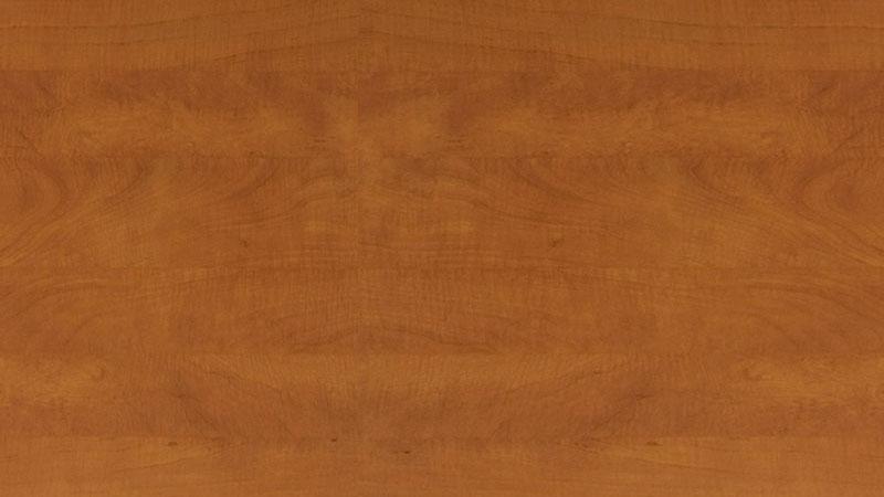Kronospan 1792 BS - Calvados