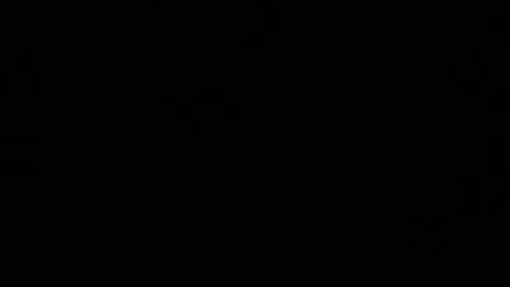 Kronospan 190 PE - Černá