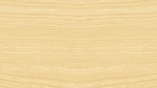 Kronospan 348 ES - Jasan světlý