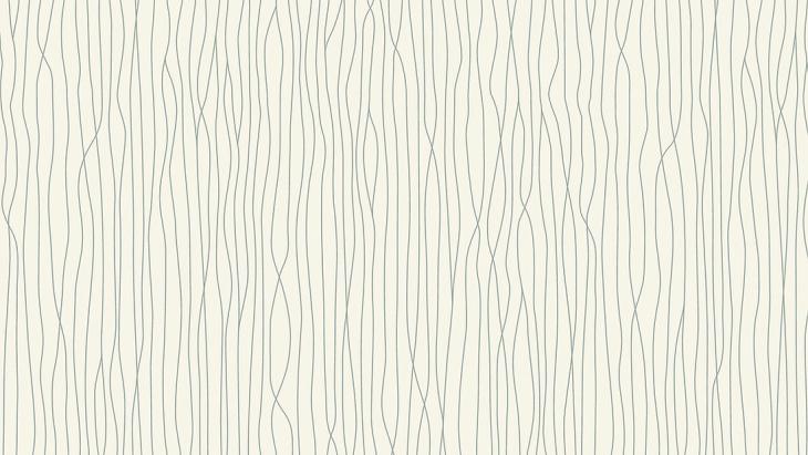 Kronospan 5310 Pencil Line Světlé