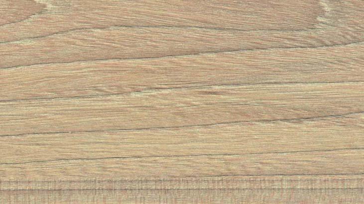 Kronospan 5500 SU - Jilm přírodní