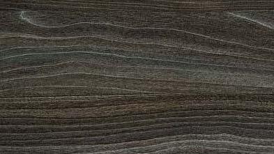 Kronospan 5504 BS - Javor kanadský