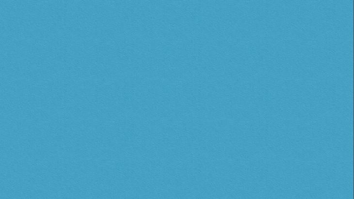 Kronospan 5515 Marmara Blue
