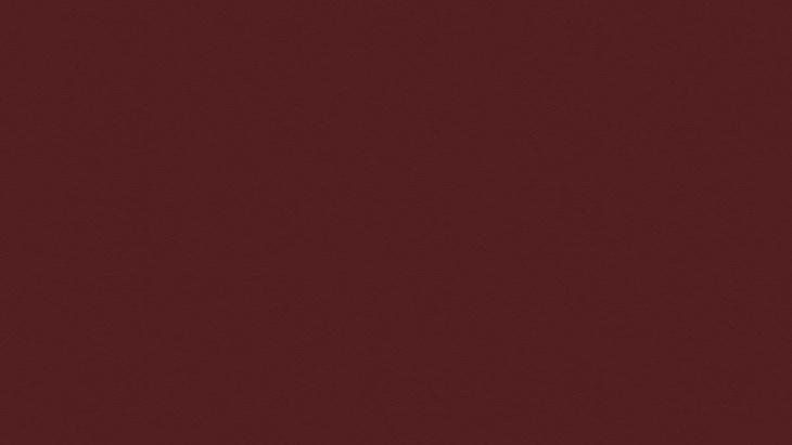 Kronospan 5517 Bordeaux