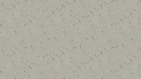 Kronospan 5532 BS - Stardust šedý