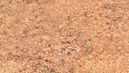 Kronospan 6501 SQ - Turmalín hnědý