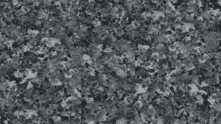 Kronospan 6504 SQ - Granit černý