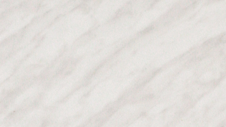 Kronospan 6508 SQ - Mramor šedý
