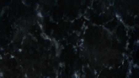 Kronospan 6515 SQ - Černá vlna