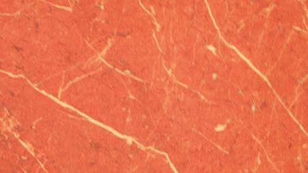 Kronospan 6516 SQ - Červený mramor