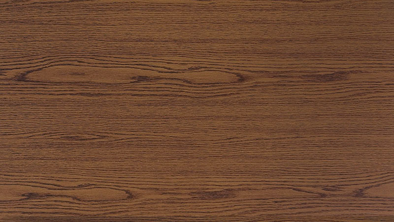 Kronospan 708 PR - Dub tmavý