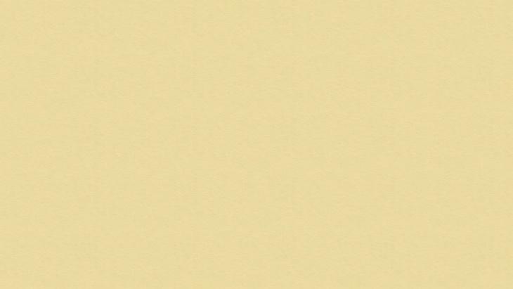 Kronospan 7123 Lemon Sorbet
