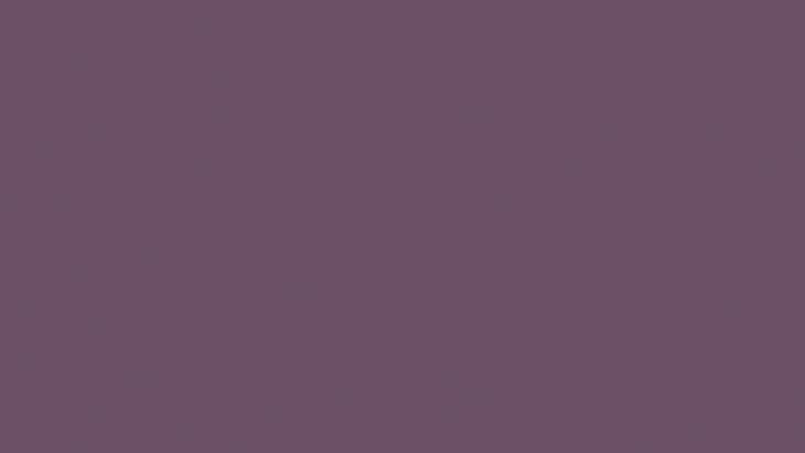 Kronospan 7167 Viola