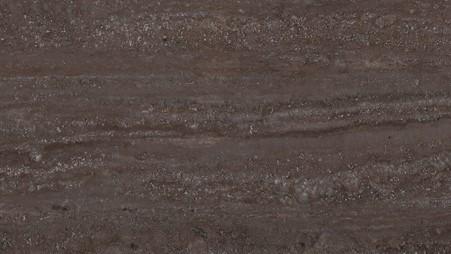 Kronospan 7437 RS - Travertin tmavý