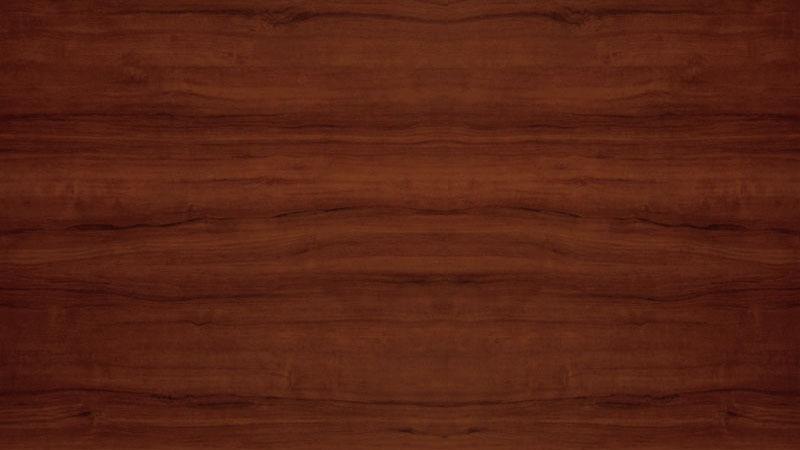 Kronospan 775 PR - Červené dřevo