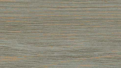 Kronospan 8305 SN - Dub zlatý