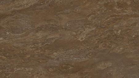 Kronospan 8318 BS - Evora hnědá