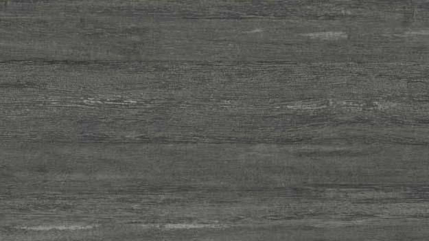 Kronospan 8323 SU - Africké dřevo tmavé