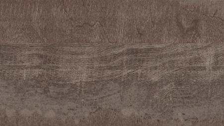 Kronospan 8344 BS - Černá discovery