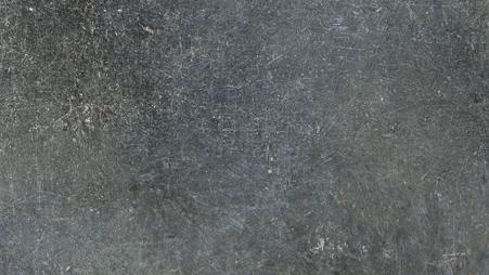 Kronospan 8416 BS - Mramor de mazi černý
