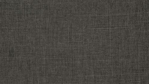 Kronospan 8436 SM - Twist tmavý