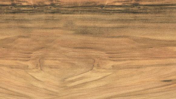 Kronospan 8438 BS - Jabloň Plateau