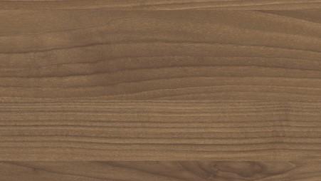 Kronospan 8448 BS - Ořech ribera