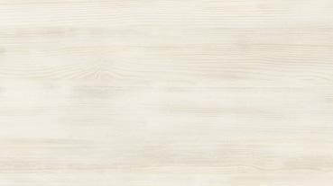 Kronospan 8508 SN - Bělené dřevo bílé