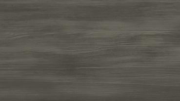 Kronospan 8509 SN - Bělené dřevo tmavé