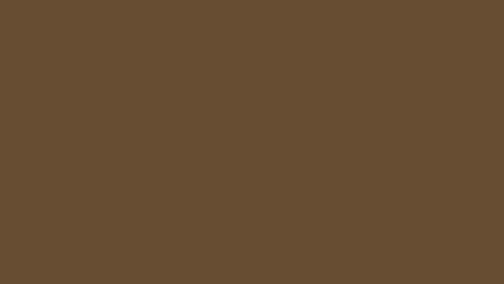 Kronospan 8532 PE - Hnědá