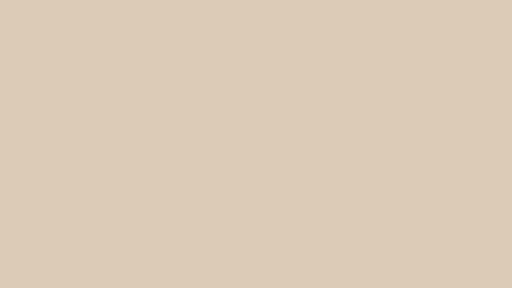 Kronospan 8533 PE - Cappuccino