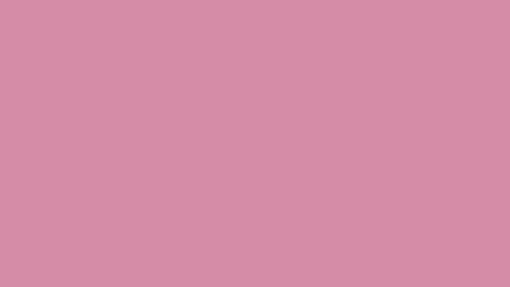 Kronospan 8534 PE - Rosa