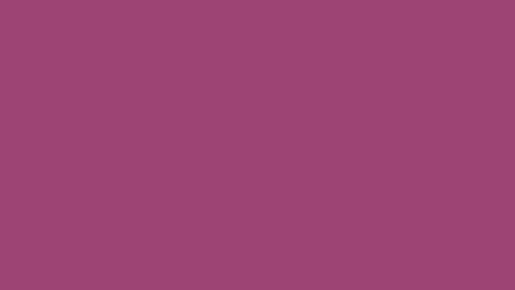 Kronospan 8535 PE - Růžová