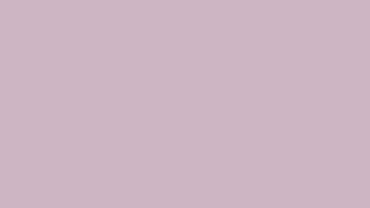 Kronospan 8536 PE - Šeřík