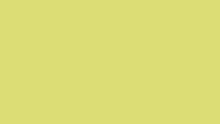 Kronospan 8537 PE - Světle zelená