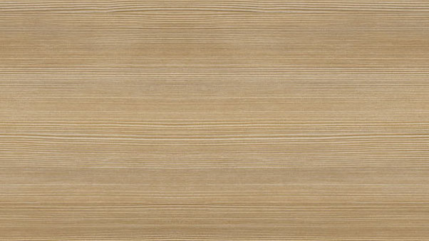 Kronospan 8539 SN - Borovice Laricio