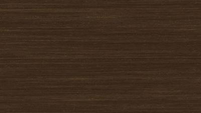 Kronospan 8548 SN - Fineline tmavé