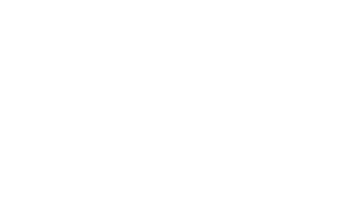 Kronospan 8685 SN - Bílá