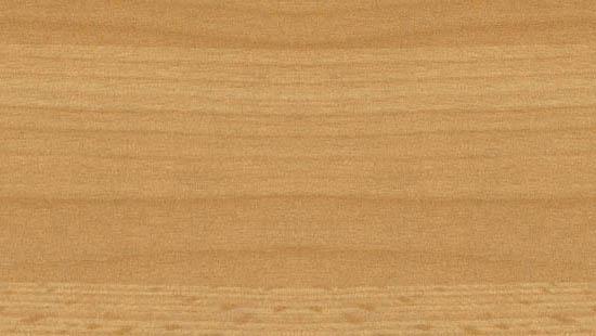Kronospan 876 PR - Buk světlý