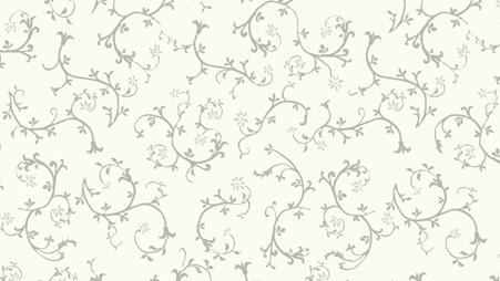 Kronospan 8856 PE - Popínavá květina