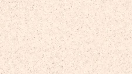 Kronospan 8937 BS - Snowland