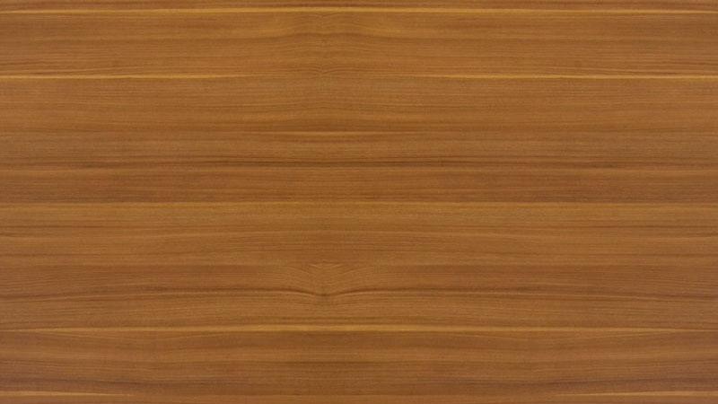 Kronospan 8939 RF - Třešeň Richmond