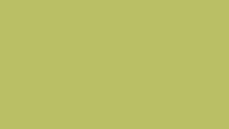 Kronospan 8996 PE - Oceán