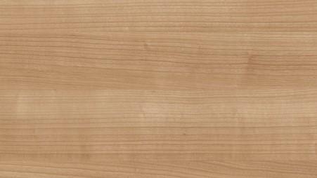 Kronospan 9755 BS - Třešeň marbella