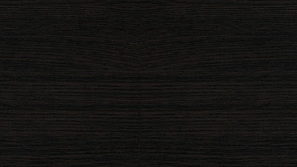 Kronospan 9763 BS-wenge-louisiana